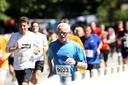 Hamburg-Halbmarathon3778.jpg