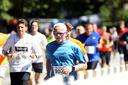 Hamburg-Halbmarathon3779.jpg