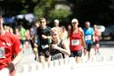 Hamburg-Halbmarathon3784.jpg