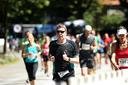 Hamburg-Halbmarathon3789.jpg