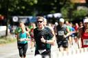 Hamburg-Halbmarathon3791.jpg