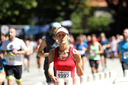 Hamburg-Halbmarathon3795.jpg