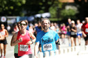 Hamburg-Halbmarathon3798.jpg