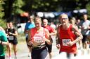 Hamburg-Halbmarathon3825.jpg