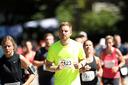 Hamburg-Halbmarathon3937.jpg
