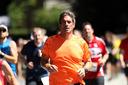 Hamburg-Halbmarathon3944.jpg