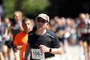 Hamburg-Halbmarathon3959.jpg