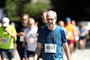 Hamburg-Halbmarathon4002.jpg