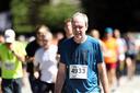 Hamburg-Halbmarathon4003.jpg