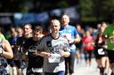 Hamburg-Halbmarathon4012.jpg