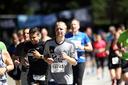 Hamburg-Halbmarathon4013.jpg