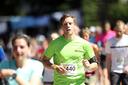 Hamburg-Halbmarathon4017.jpg