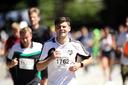 Hamburg-Halbmarathon4087.jpg