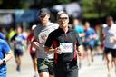 Hamburg-Halbmarathon4113.jpg