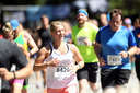 Hamburg-Halbmarathon4116.jpg