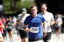 Hamburg-Halbmarathon4167.jpg