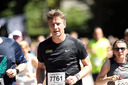 Hamburg-Halbmarathon4230.jpg