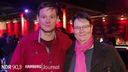 irish_night_026_AHX_5352_herzig_web.jpg