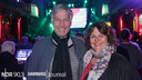 irish_night_031_AHX_5372_herzig_web.jpg