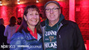 irish_night_032_AHX_5374_herzig_web.jpg
