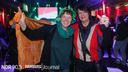irish_night_033_AHX_5377_herzig_web.jpg