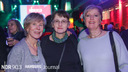 irish_night_034_AHX_5381_herzig_web.jpg