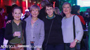 irish_night_035_AHX_5383_herzig_web.jpg