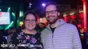 irish_night_036_AHX_5387_herzig_web.jpg