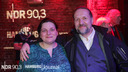irish_night_037_AHX_5391_herzig_web.jpg