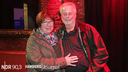 irish_night_039_AHX_5400_herzig_web.jpg