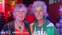 irish_night_040_AHX_5403_herzig_web.jpg