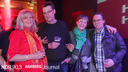 irish_night_041_AHX_5405_herzig_web.jpg