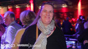 irish_night_043_AHX_5413_herzig_web.jpg