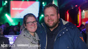 irish_night_044_AHX_5417_herzig_web.jpg