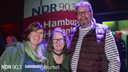 irish_night_045_AHX_5419_herzig_web.jpg