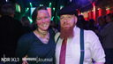 irish_night_046_AHX_5427_herzig_web.jpg