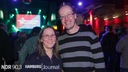 irish_night_047_AHX_5430_herzig_web.jpg