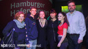 irish_night_049_AHX_5437_herzig_web.jpg