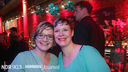irish_night_050_AHX_5442_herzig_web.jpg