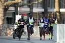 Hannover-Marathon0003.jpg