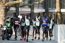 Hannover-Marathon0008.jpg