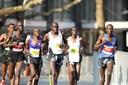 Hannover-Marathon0023.jpg