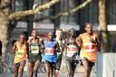 Hannover-Marathon0040.jpg