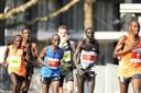 Hannover-Marathon0046.jpg