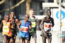 Hannover-Marathon0052.jpg