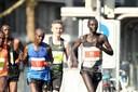 Hannover-Marathon0054.jpg