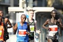 Hannover-Marathon0057.jpg