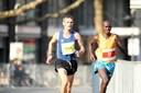 Hannover-Marathon0064.jpg