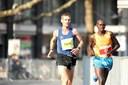 Hannover-Marathon0065.jpg