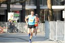 Hannover-Marathon0067.jpg
